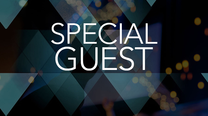 special-guests-2016